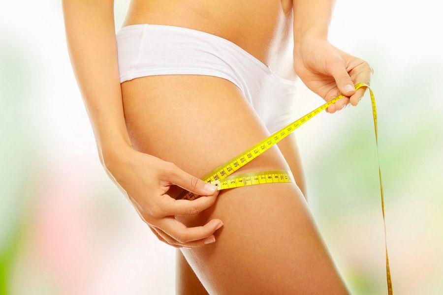 tömeg fogyás zsírégető diéta edzés mellett