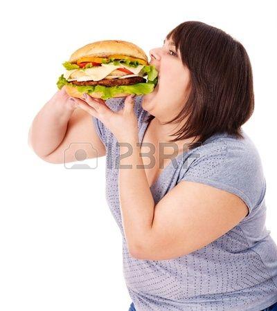 66 font fogyás dukan diéta 1 szakasz mintaétrend