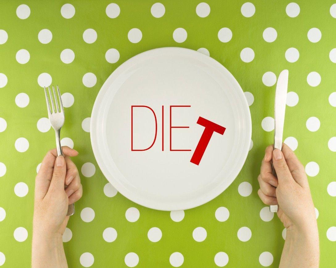 helyes táplálkozás okai a fogyás idős korban