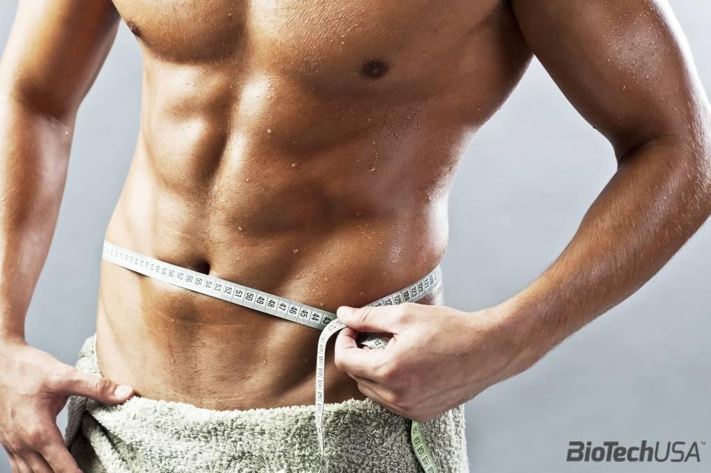aetna fogyás visszatérítése fogyni tudsz, de nem súlyt?