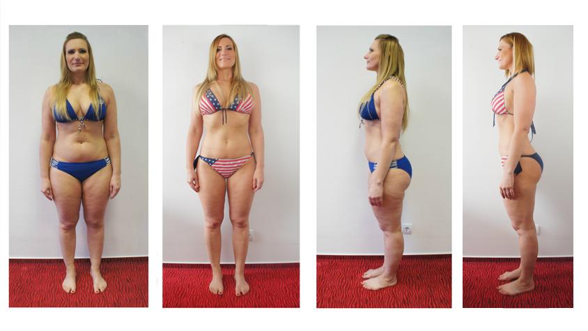 gyors zsírégetés hogyan kell enni zsírt, hogy lefogyjon