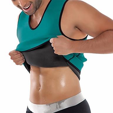 szándékos fogyás és csökkent étvágy
