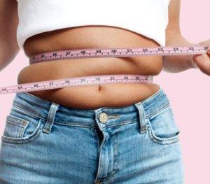 szándékos fogyás és csökkent étvágy exo xiumin veszteség súlya