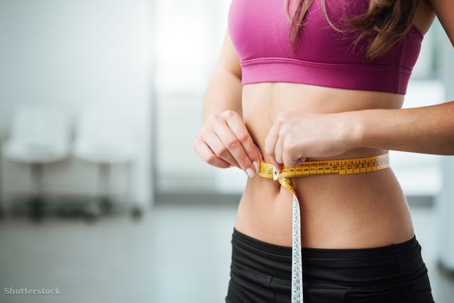 nicorette használata a fogyáshoz legjobb zsírégető sg