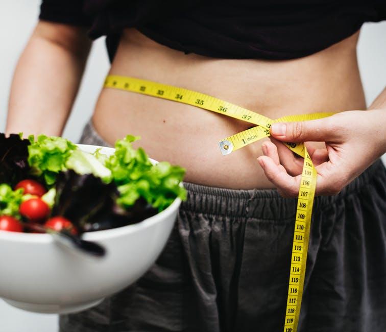 egészséges és hatékony módon lehet lefogyni dior fogyókúra