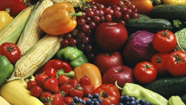miért fontos az egészséges táplálkozás hogyan lehet elveszíteni a 15 százalékos testzsírt