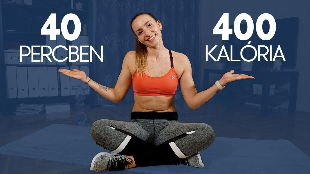 Tabata – napi 8 perc zsírégető edzés