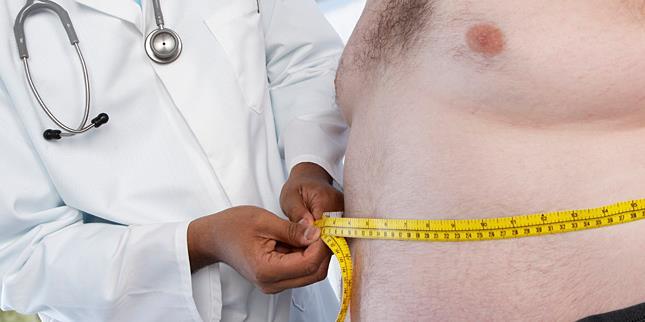 van- e zsírégető gén a fogyás gyűjteménye