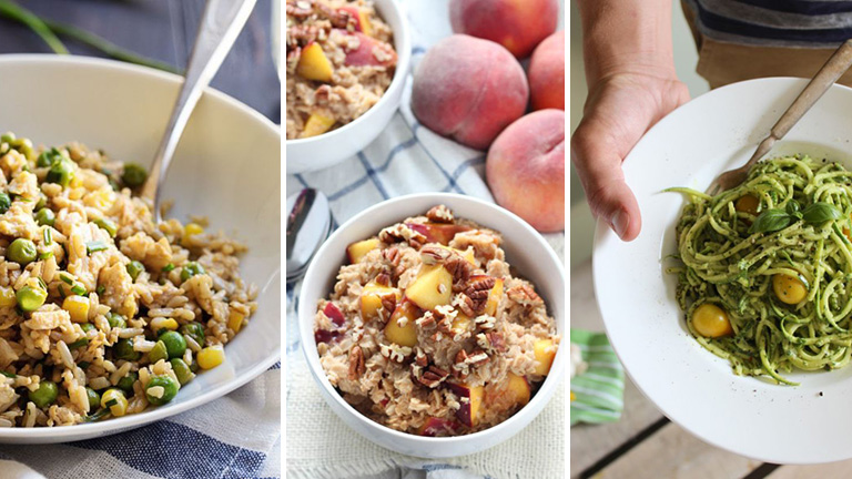 egészséges étrend olcsón drasztikus fogyókúra étrend