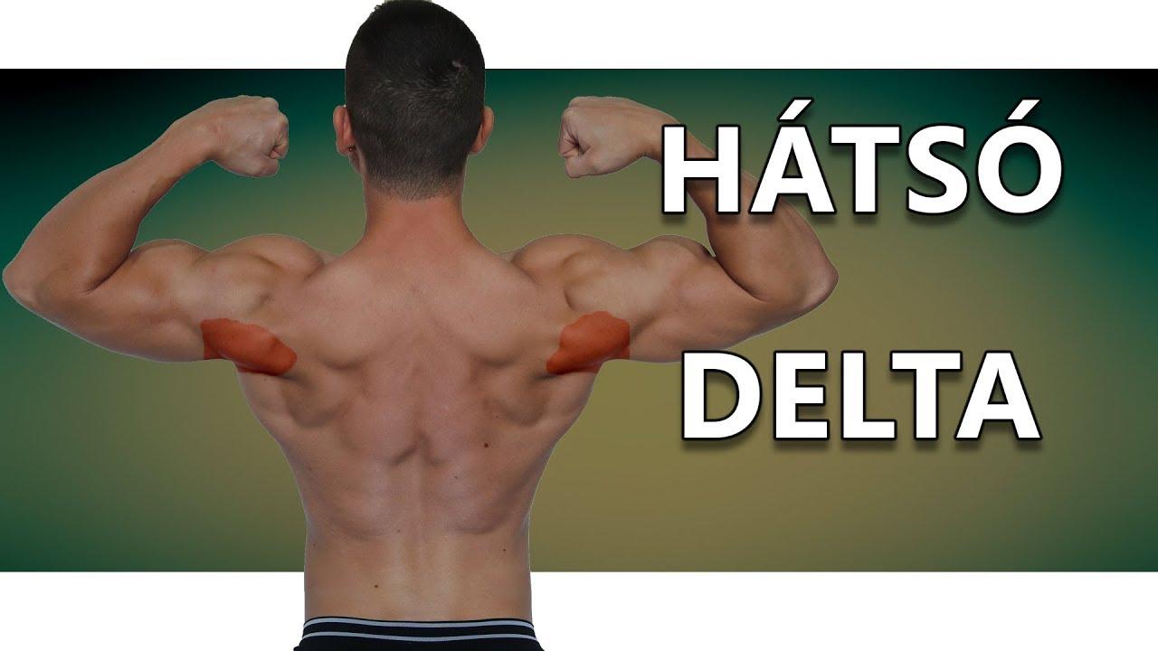 delta fogyás fogyni 60 nőnél