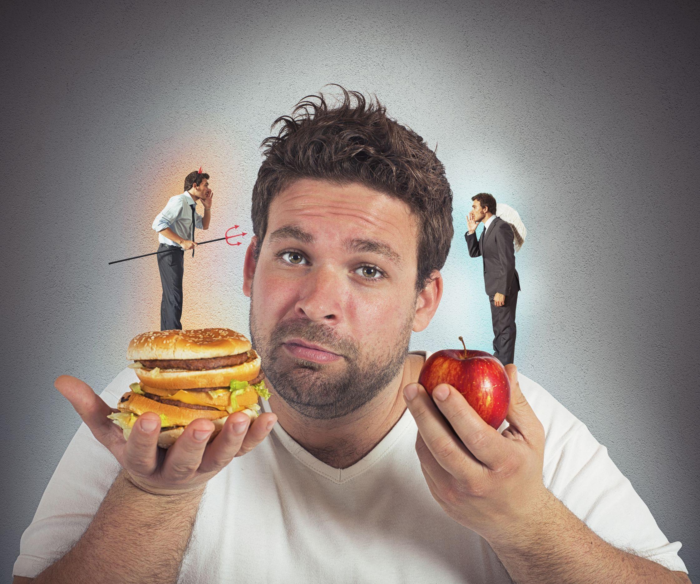 karórák fogyni a zsírégetők mellékhatásai