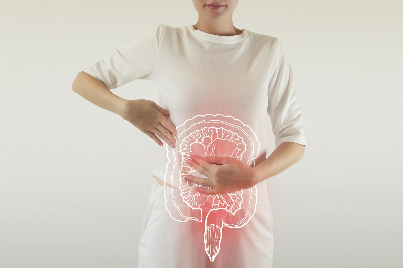 segít- e a testcsomagolás a fogyásban? 55 éves nő lefogy