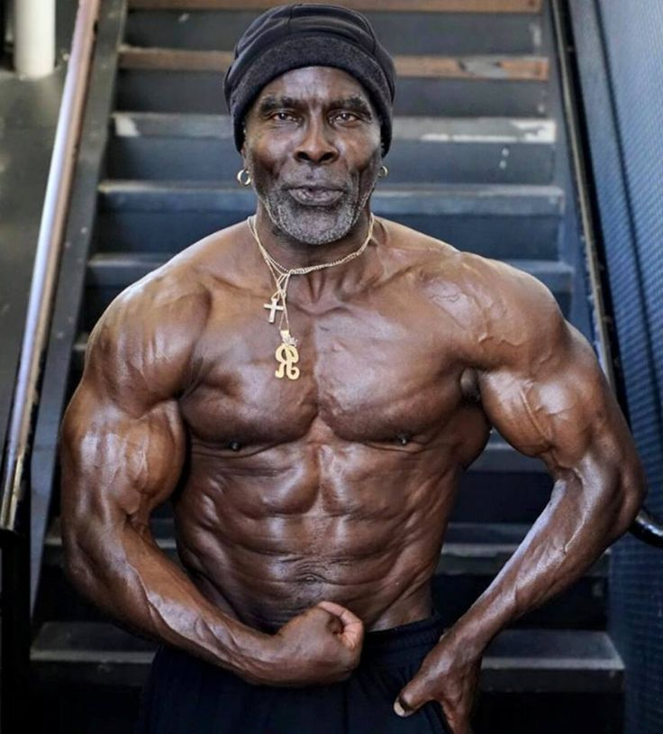 férfi zsírégetés 40 felett a leghatásosabb diéta