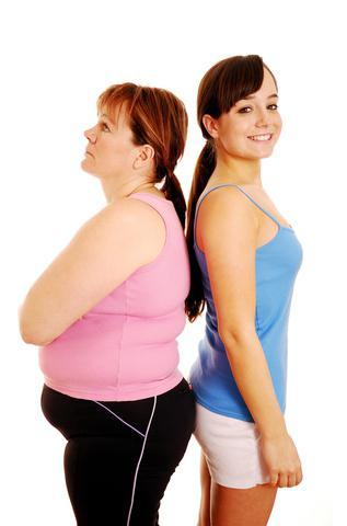 hogyan lehet lefogyni 49 éves kornál zsírégető hatások a súlyra