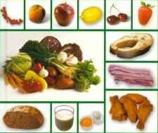 90 napos diéta pdf zsírégető tippek