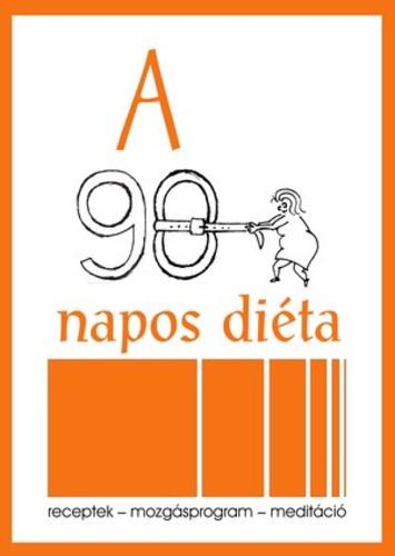 90 napos diéta pdf 48 éves nő lefogy