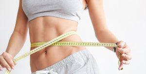 Napi kalóriaszükséglet kalkulátor