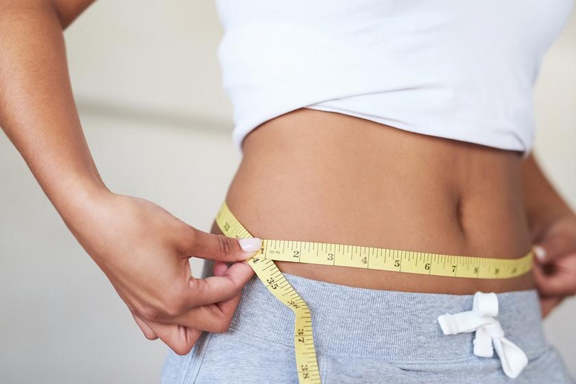 pár fogyás célokat 1 hónap hány kg fogyás