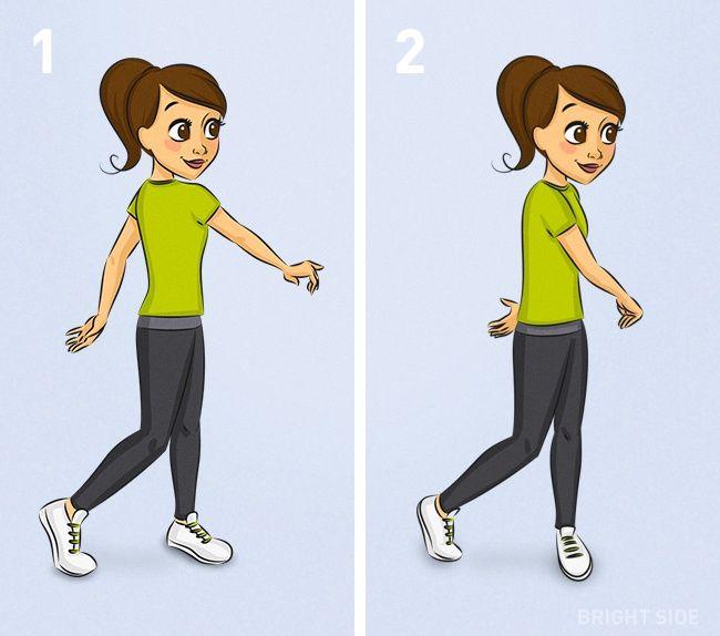 hogyan lehet lefogyni hetente a pepsi max segít a fogyásban?