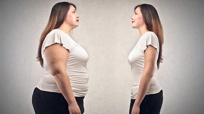 morbidly elhízott és próbál lefogyni súlycsökkentési minták az egészségügyi szakemberek számára