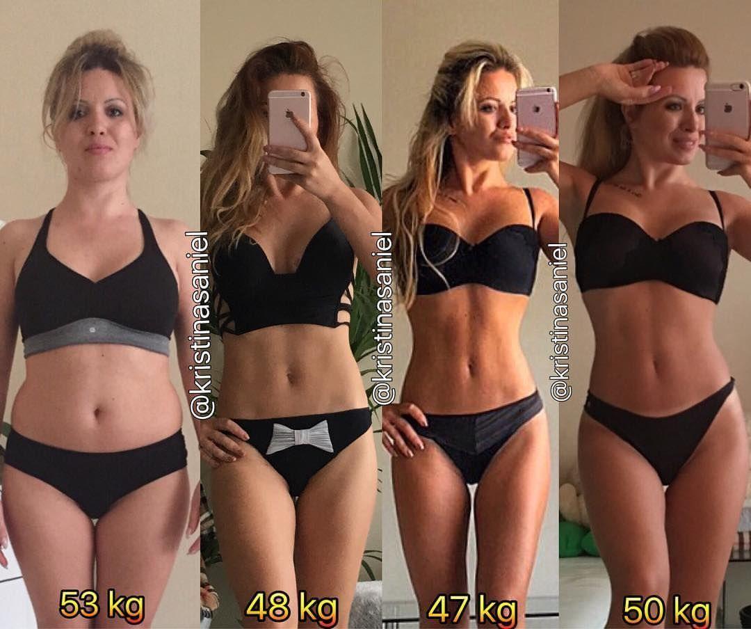 Tömegnövelő étrend 60kg, 1.