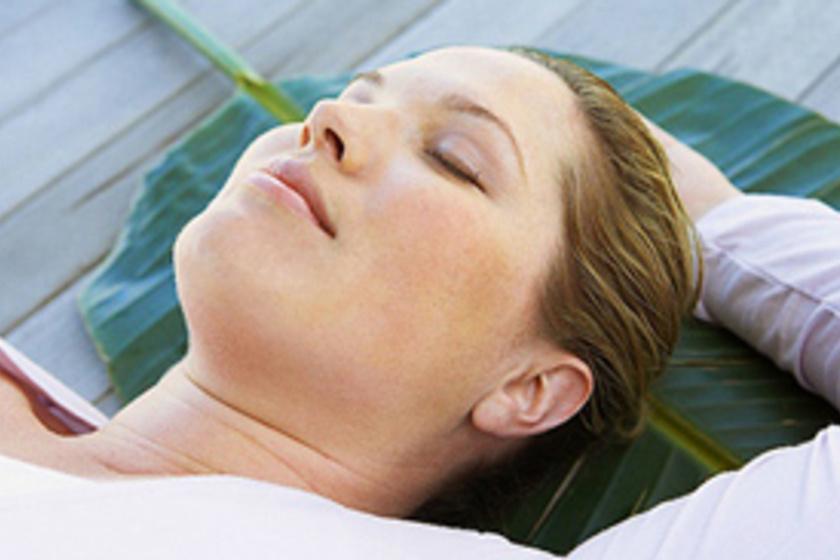 Hipnózis, amitől csinosabb leszel - A virtuális gyomorgyűrű segít a fogyásban