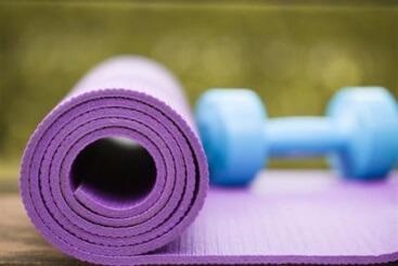 jóga hatásai fogyás