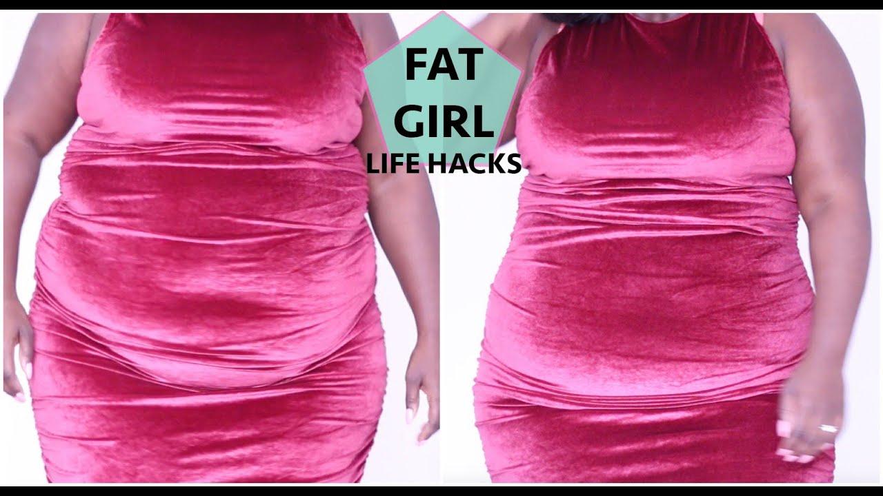 morbidly elhízott és próbál lefogyni első helyezett súlycsökkentő találkozók
