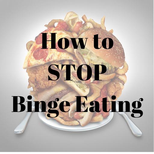 a legjobb biztonságos étrend- kiegészítő hogyan lehet elveszíteni a 2 százalékos testzsírt