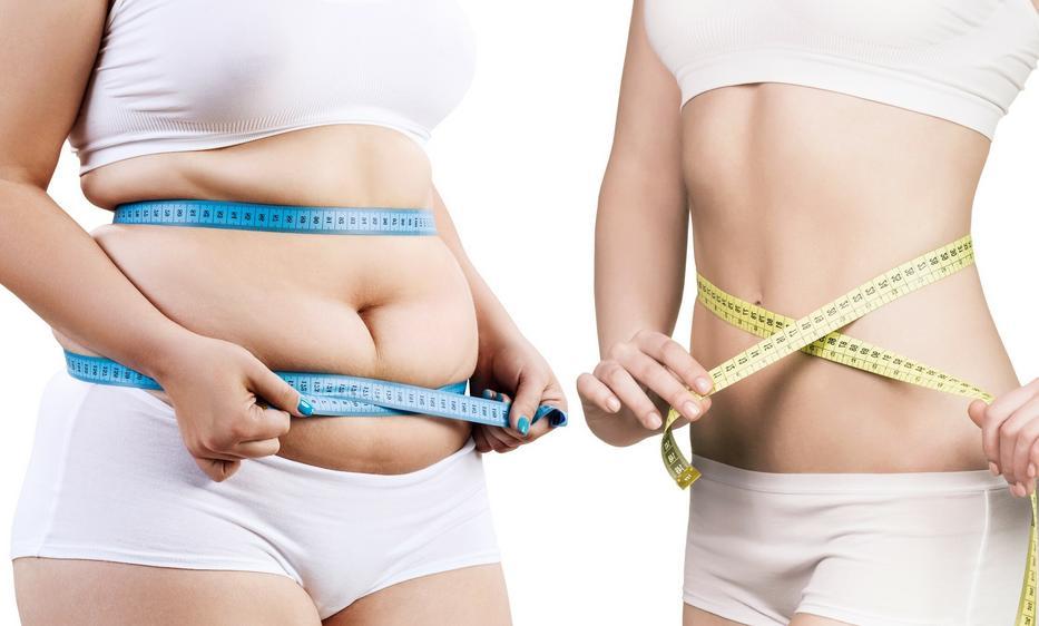 tojás diéta 3 napos a legtöbb karcsúsító női felsők