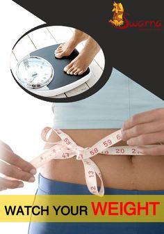 40- nél feletti fogyás szükséges a fogyás előnyei az elhízásban