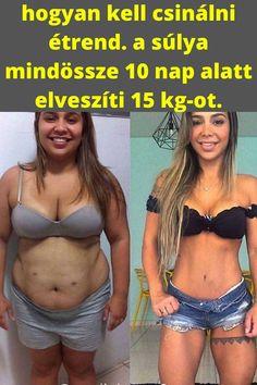 elveszíti 15 testzsírt 6 hónap alatt metabolikus fogyás dothan al