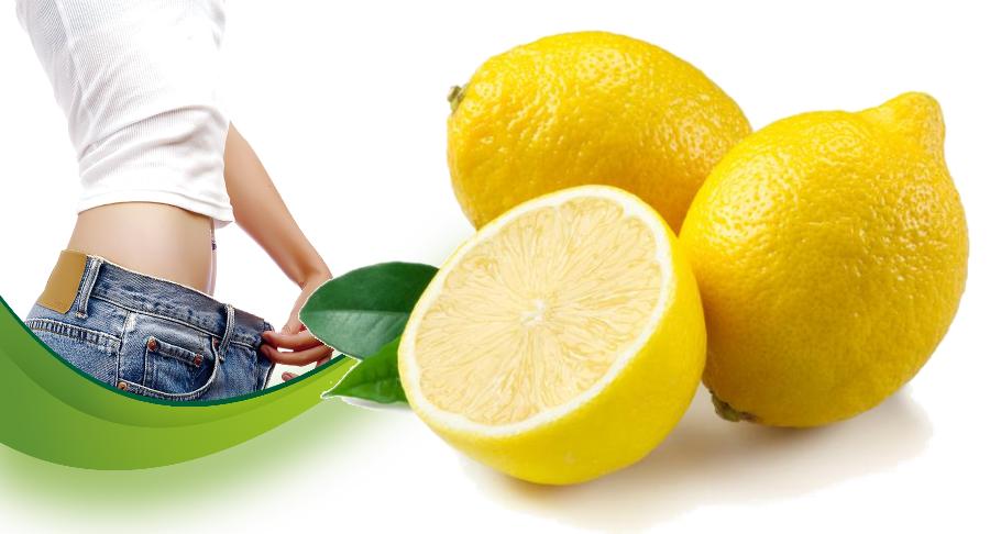 Gyors fogyókúra: Fogyj napi egy kilót ezzel a citrom-diétával! - ikonkartya.hu