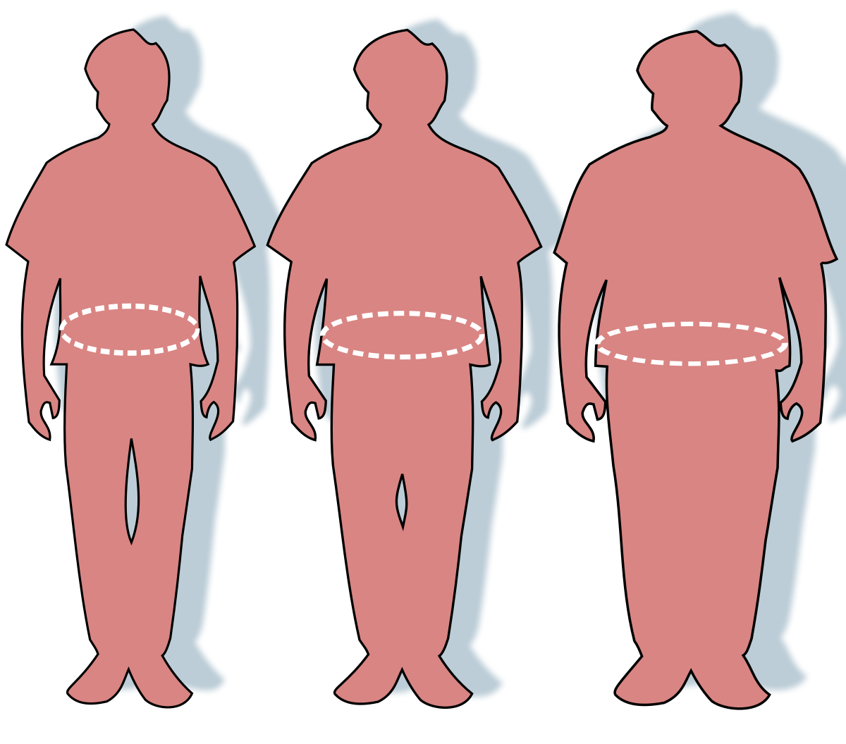 180 grammos szénhidrát diéta táblázat