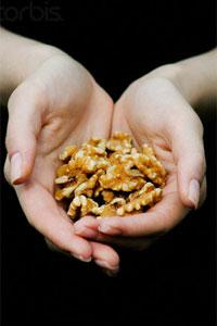 dió diéta alatt A camila megkönnyíti a fogyást
