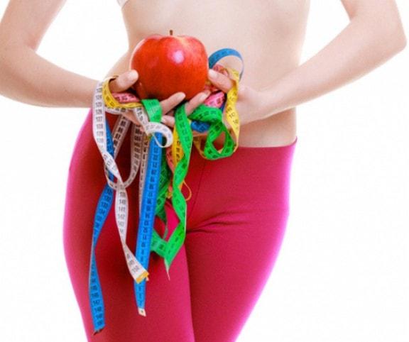 napi bevitel fogyáshoz fogyás pajzsmirigy hormonnal