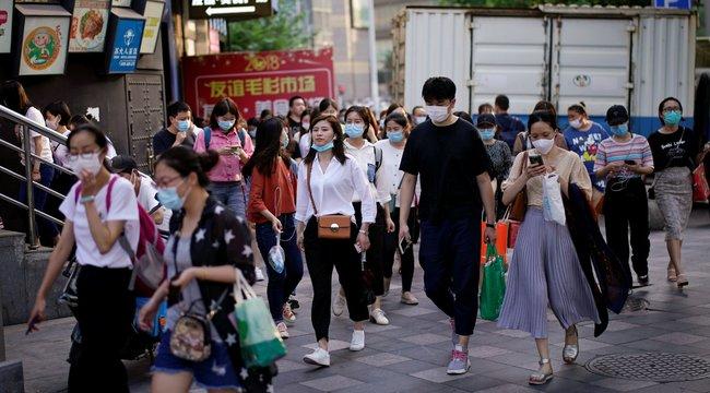 lefogy Pekingben Cassie fogyás
