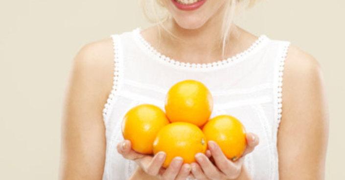 segít- e a foszfatidil- szerin a fogyásban? 4 fogyás