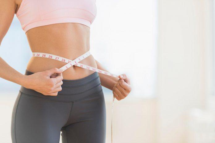 5 házi praktika a fogyáshoz! - Napidoktor