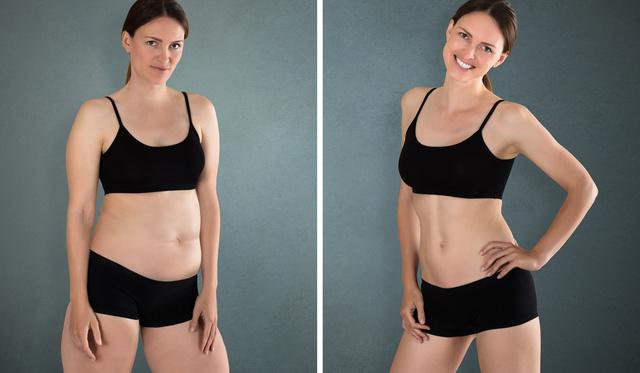fogyni együtt női egészség zsírégetést