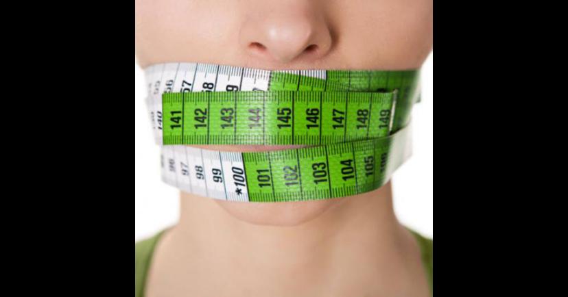 fogyás mentális egészség 52 nő nem tud fogyni
