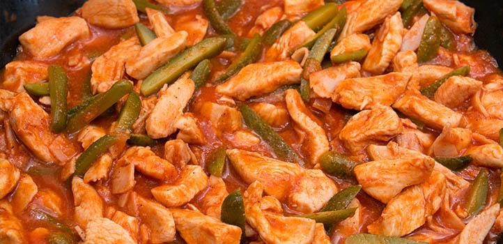 diétás ételek gyorsan fekete ribizli zsírégető