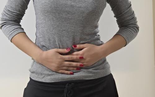 A b6 segít a fogyásban fogyás hatása az afibre