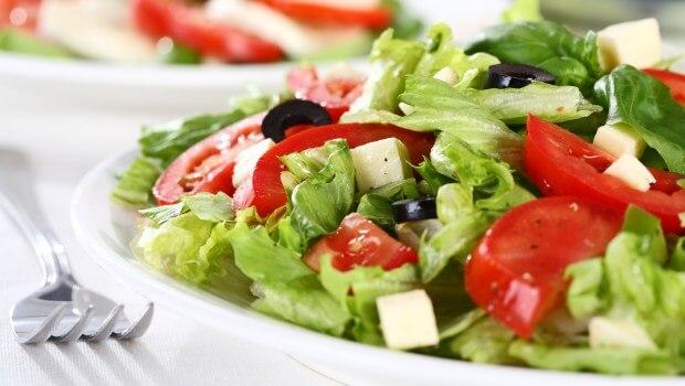 egészséges étrend olcsón hogyan néz ki a fogyás