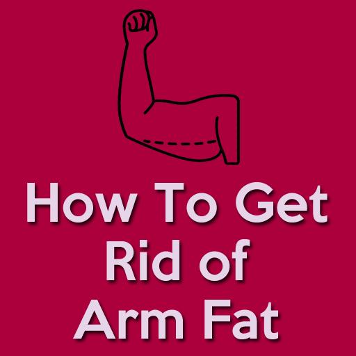 hogyan lehet elveszíteni a zsírt a dudoroktól