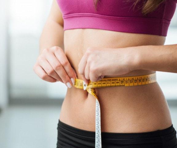 egyszerű fogyási szokások Nápoly fogyás és jólét