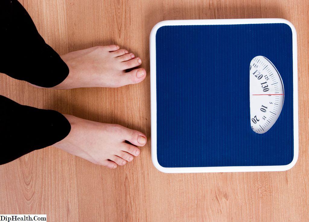 mennyi súlyt veszíthetek az ápolótól