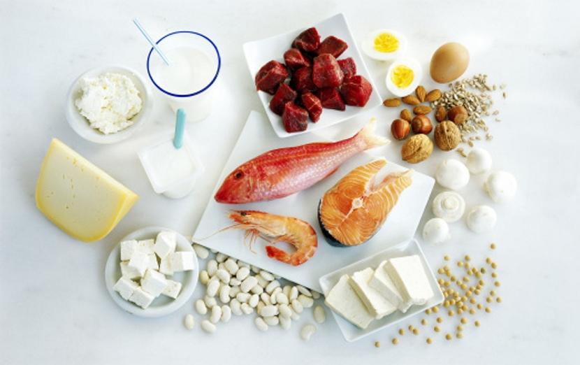 2 hét alatt 8 kiló mínusz: próbáld ki a fehérjediétát - mintaétrenddel!   ikonkartya.hu
