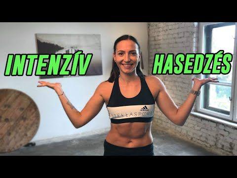 4 perces otthoni zsírégető edzés – Fogyaszt és formál! | Diéta és Fitnesz
