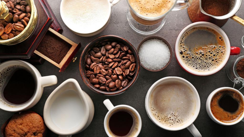 fekete kávé cukor nélkül a fogyáshoz fogyás visszavonuló új mez